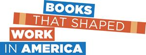 booksthatshapedworklogo